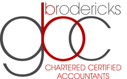 Brodericks GBC Accountants